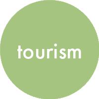 新潟県 上越市 大島グループ tourism