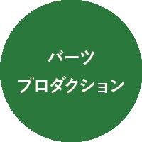 新潟県 上越市 大島グループ バーツプロダクション