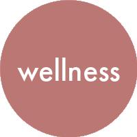新潟県 上越市 大島グループ wellness